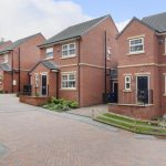 4 bed detached cardiff