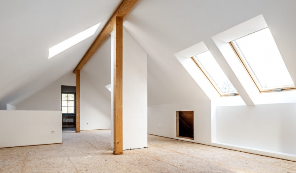 Do Home Improvements Add Value